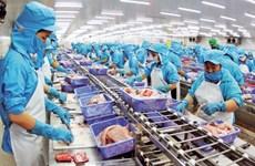 Relance de la production industrielle de la région Sud