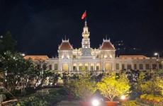 17 sites historiques et culturels de plus classés au niveau national