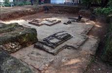 Da Nang préserve le site archéologique de Cham Phong Le