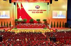 Pour une bonne application de la Résolution du 13e Congrès national du PCV