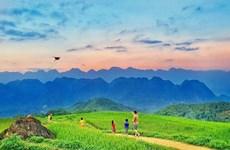 Le secteur du tourisme vietnamien est prêt à une réouverture aux touristes étrangers
