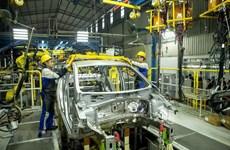 Les industries de soutien à l'automobile attendent des politiques révolutionnaires