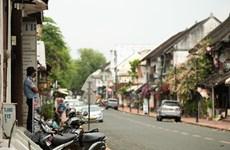 COVID-19 : le Vietnam va accorder au Laos 500.000 dollars