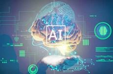 Le Vietnam ambitionne de devenir un pôle d'innovation et d'intelligence artificielle