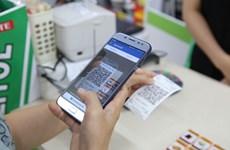 La crise sanitaire du COVID-19 dynamise le marché des portefeuilles électroniques