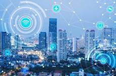 Le Vietnam à une réunion du Réseau des villes intelligentes de l'ASEAN