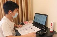 Nécessité d'améliorer l'efficacité de l'apprentissage en ligne