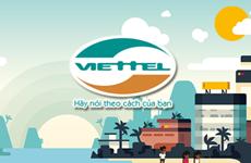 Brand Finance : Viettel parmi les 500 marques ayant le plus de valeur au monde en 2020