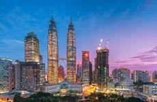 Malaisie: La croissance du PIB en 2019 connaît son plus bas niveau en dix ans