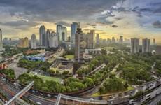 Indonésie : La dette extérieure augmente de 7,7% en 2019