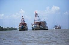 Le Vietnam et le Japon co-président un atelier sur la connaissance du domaine maritime