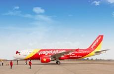 COVID-19 : Vietjet Air va suspendre ses vols desservant la République de Corée