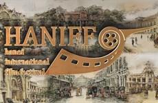 Le 6e Festival international du film de Hanoï est prévu pour le quatrième trimestre