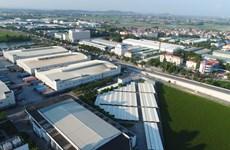 Bac Giang veut attirer un milliard de dollars d'investissement en 2020