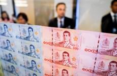 COVID-19 : La Banque de Thaïlande injecte 3 milliards de dollars sur le marché financier thaïlandais