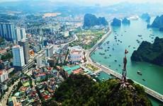 Quang Ninh : réunion en ligne sur les mesures d'urgence contre le COVID-19