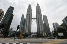 BNM : la croissance du PIB de la Malaisie devrait être d'entre -2,0% et + 0,5% en 2020