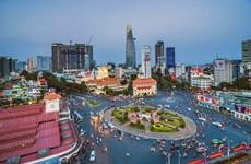 Le PIB de Ho Chi Minh-Ville en légère hausse au premier trimestre