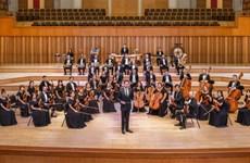 Le Sun Symphony Orchestra suspend ses activités en raison du COVID-19