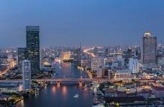 COVID-19 : La Thaïlande pourrait connaître une baisse du PIB de 4% cette année
