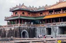 Des sites touristiques à Huê, Ninh Binh et Da Nang ouvrent à nouveau leurs portes