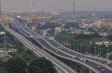 L'Indonésie investit dans des projets autoroutiers pour la reprise économique
