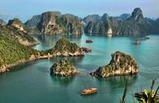 Quang Ninh : bientôt la Semaine du tourisme de Ha Long