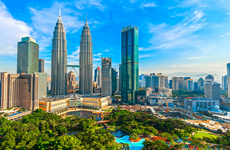 La Banque centrale de Malaisie réduit ses taux d'intérêt pour lutter contre les impacts du COVID-19