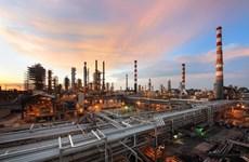 Les raffineries de Singapour commencent à réduire leur production en période de pandémie