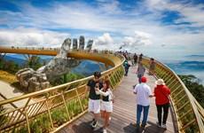 Da Nang: technologies et solutions pour le secteur touristique post-COVID-19