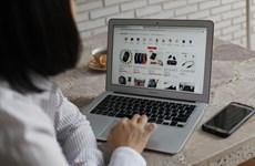 Le commerce électronique en Thaïlande devrait augmenter de 35% cette année