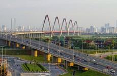 Hanoï devrait attirer 38,3 millions de dollars d'investissement en six mois