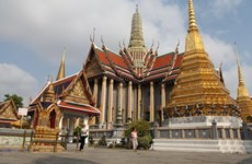 Thaïlande : 17 nouveaux cas de COVID-19 parmi les rapatriés du Moyen-Orient