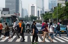 COVID-19 : L'Indonésie prolonge les restrictions sociales dans trois grandes villes