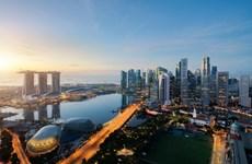Singapour conserve la première place de l'économie la plus compétitive au monde