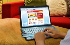 Vietjet Air crée une filiale de portefeuille électronique