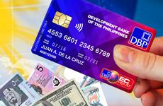 Philippines : Augmentation des transactions de monnaie électronique