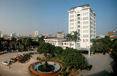 Deux Universités vietnamiennes figurent dans le classement QS Top 50 Under 50 2021