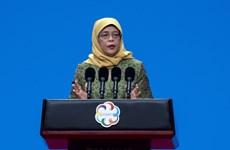 Singapour dissout le Parlement pour ouvrir la voie aux prochaines élections générales