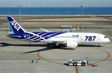 La plus grande compagnie aérienne japonaise invitée à reprendre ses vols vers le Cambodge