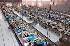 Le Vietnam enregistre un excédent commercial de 4 milliards de dollars en six mois