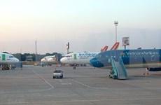 Boeing : Le Vietnam enregistre la plus forte croissance parmi les pays d'Asie du Sud-Est
