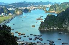 Quang Ninh : Réduction de 50% sur les frais d'hébergement et d'entrée à la baie de Ha Long