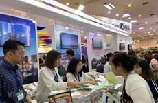 VITM 2020 : le tourisme vietnamien s'oriente vers l'avenir