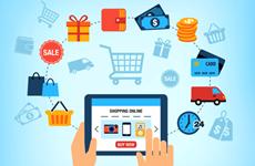 L'Indonésie va participer au programme ASEAN Online Sale Day 2020