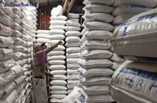Le Cambodge réaffirme son engagement à contribuer à la sécurité alimentaire mondiale