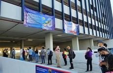 Thaïlande : les étrangers peuvent demander des prolongations de visa après le 31 juillet
