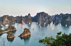 Promouvoir le tourisme dans les provinces de Quang Ninh et Ha Giang