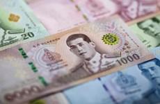 La Thaïlande approuve un budget pour soutenir des projets de relance économique