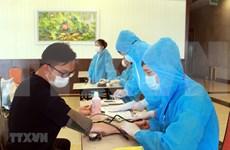 HCM-Ville a délivré le permis de travail à 5.370 étrangers depuis le début de l'année